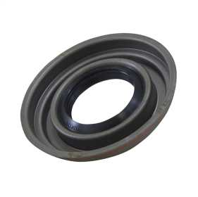 Yukon Mighty Pinion Seal YMS5778